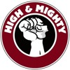 What A Day by High & Mighty vs Dirty