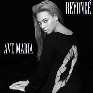 Download: beyoncé – ave maria –   mp3 download smash9ja. Com.