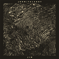 John Talabot Destiny (Ft. Pional) Artwork