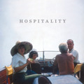 Hospitality Eighth Avenue Artwork