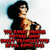 The Rocky Horror Picture Show | Sweet Transvestite (Rydal Remix)