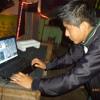 energia/ wisin y yandel ft alexis y fido / dj andy.. exitos 2012