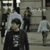 Amor Sin Fin by Jay Kim (featuring Jeff Lorber)