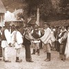 KenZo - Traditional [ Folk Sample ]