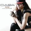 Ciara,Featuring Ludacris-Ride
