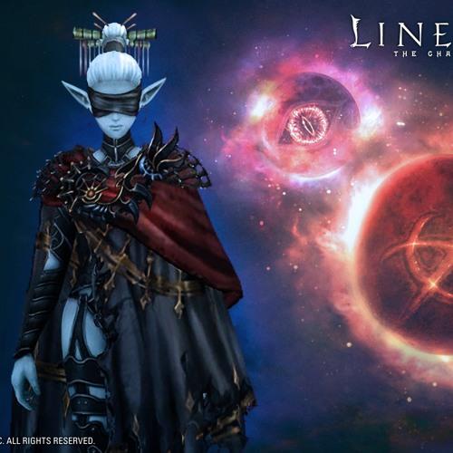 Скачать песни про lineage 2