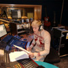 Niall Horan direct from 1DHQ on The Hits Radio