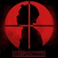 Spree Wilson Sharpshooter Artwork