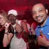 Hit FM Club cargo 2011 ( 5Year)