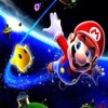 Super Mario Bros. Dubstep = awesome tutting song