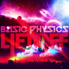 Basic Physics - Filth In Paris (Feat. 5 & A Dime)