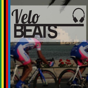 Velobeats february 2012 velobeats for Alex kunnari lifter maison dragen remix