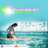 SEX SUMMER MIX Nº1 @Dj Mario Mery