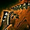 Nothing Else Matters (Metallica) instrumental - DOWNLOAD link in description