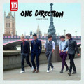 One Direction - I Should Have Kissed You