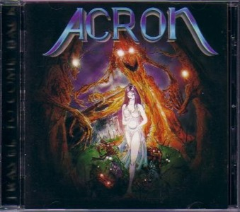 Acron - 1999 - Travel to Come Back Artworks-000018173139-rozz1x-crop