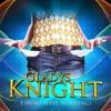 Gladys Knight - I (Who Have Nothing) (Tony Moran & Warren Rigg Club Mix)