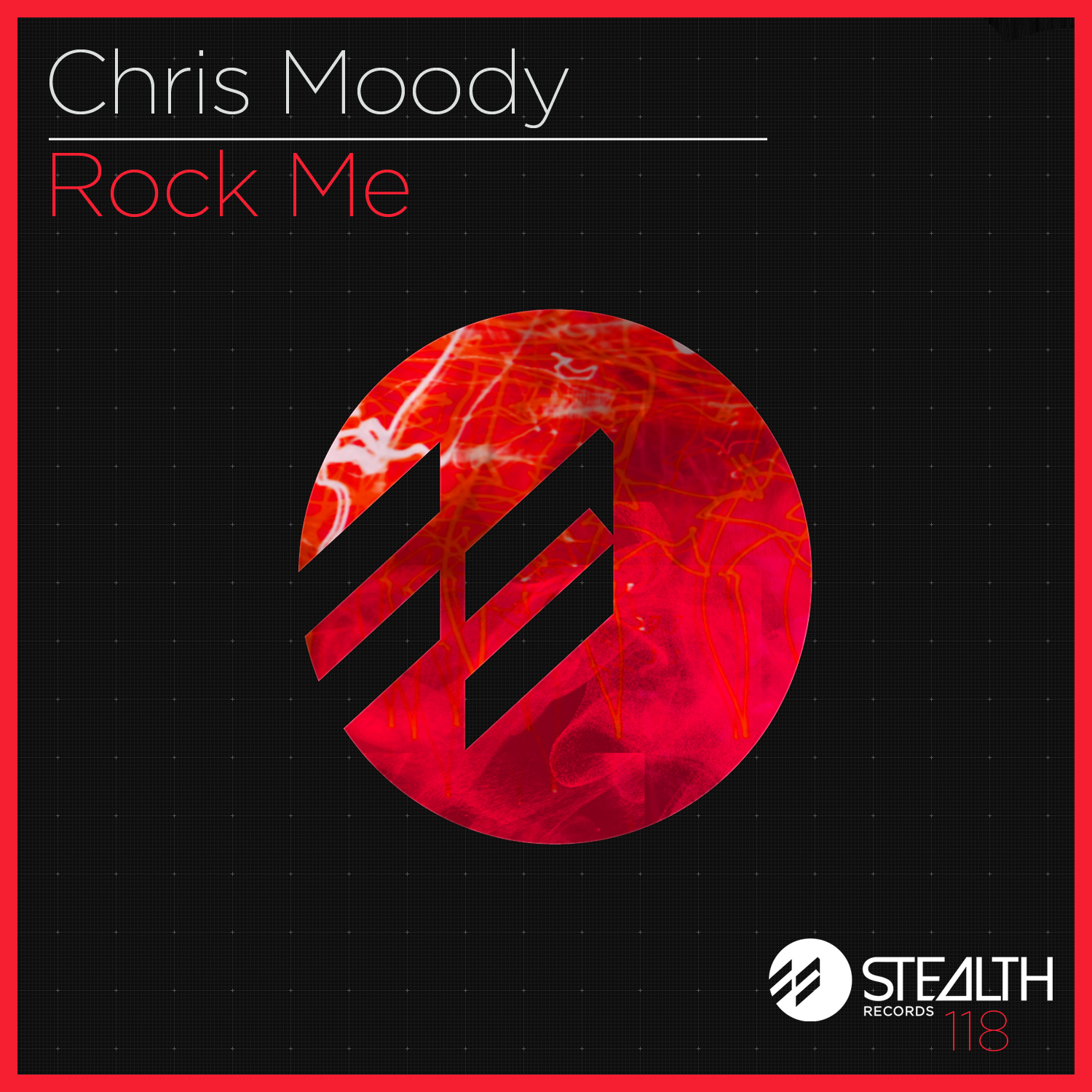 Chris Moody - Rock Me - Instrumental - (FREE DOWNLOAD) 