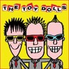 The Toy Dolls | B.E.E.R