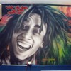 BoB Marley & The Wailers - Duppy Conqueror (reMix By Rasta Lion Sound)
