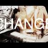 Change - Dawn Richard