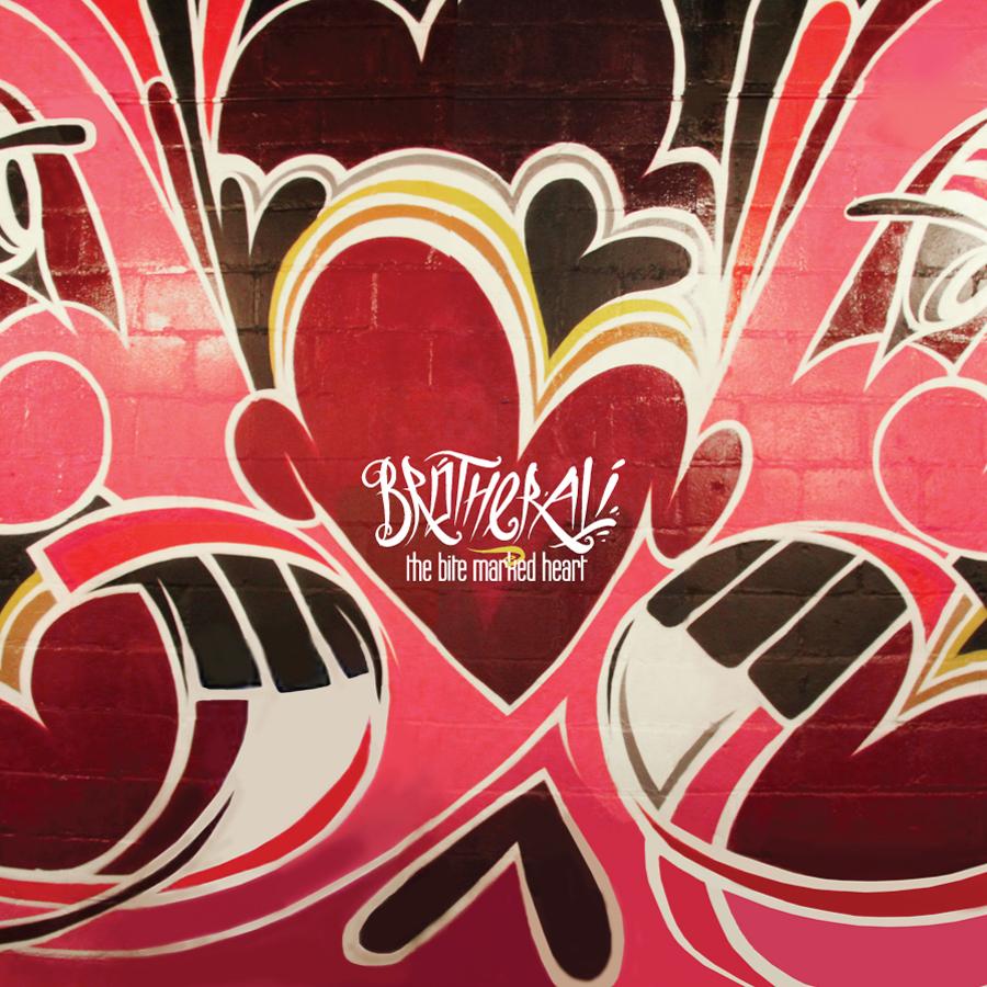 http://i1.sndcdn.com/artworks-000018291501-alxeot-original.jpg?c7b914c
