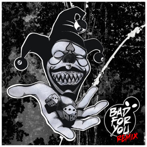 Antone – Play More Sekta (Bad4You Remix)