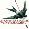 New Kind of Blue - Written by: Samantha Martin & The Haggard
