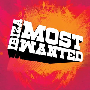 Barillo-Ibiza Most Wanted B-day mix of 2012 by barillomusic