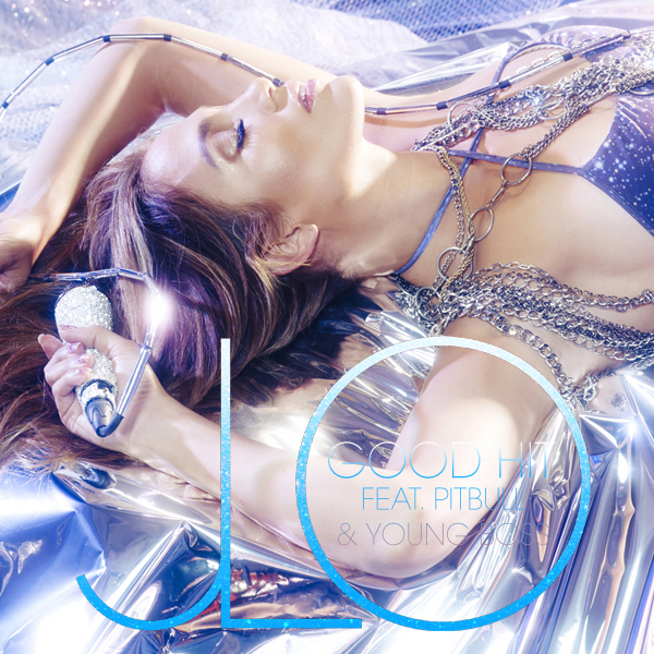 Álbum 'Love?' [II] - Página 5 Artworks-000018425944-bgmibx-original
