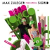 68# Max Zuleger feat. Sigrid - Disco Toxico (Radio Edit) [ Only the Best Record international ]