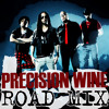 Kes the Band - Precision Wine [Precision Road Mix]