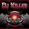 Kumbia Romantika Mixz Demo [by Killer Dj]