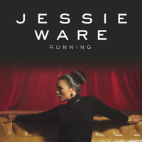 Jessie Ware Running (Disclosure Remix) Artwork