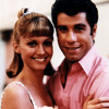 Grease (Is the Word) from