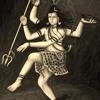 Shiva Tandava Stotram /salangpurnadada