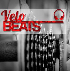 Velobeats Gear