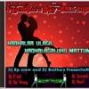 13.dj vinay - Sarumathi Neethan Sangamady-(90's hitz)