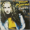Free Download One Of Us - Joan Osborne Mp3