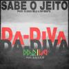 Sabe O Jeito part. B.M.C.K.M (prod. Kleber Milo & Dw Beats) [Single]