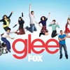 Glee  Raise Your Glass (WLYRICS)