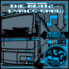 Beatz and Lyrics 2 Go (A3C Mixtape) RV Edition - 17 4ize - Star-Struck (Prod. By Tall Black Guy)