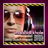 ♫♥ IndaBlackHole ft Guetta Kelly Chuckie Yellow Mix 2012 ♫♥