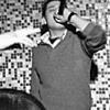Addicted - Prince Royce