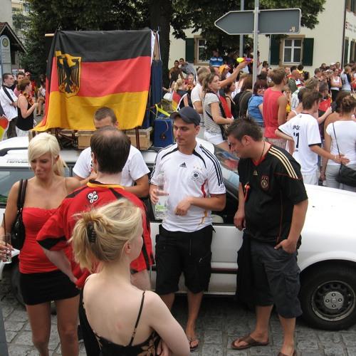 nationalhymne frankreich download