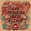 Los Miticos Del Ritmo - Otro Muerde El Polvo (Another One Bites The Dust)