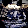 Boiler Room DJ Mix : Feb 2012