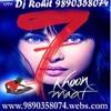 7 Khoon Maaf - Darling Dj Rohit 9890358074 - www.9890358074.webs.com