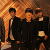 120224 Music Bank FT Island - Severely