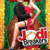 Jodi Breakers - Kunwara